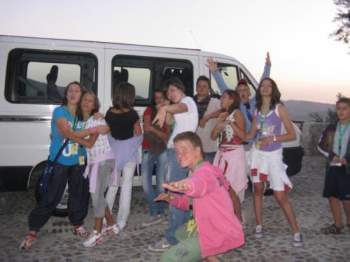 Gff2009pulmino
