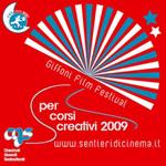 Giffoni 2009