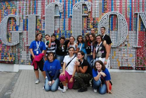 GFF2010gruppo4