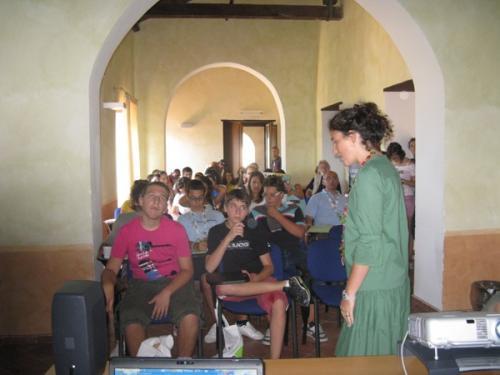 Gff2010 yalla1