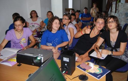 Gff2010lab2