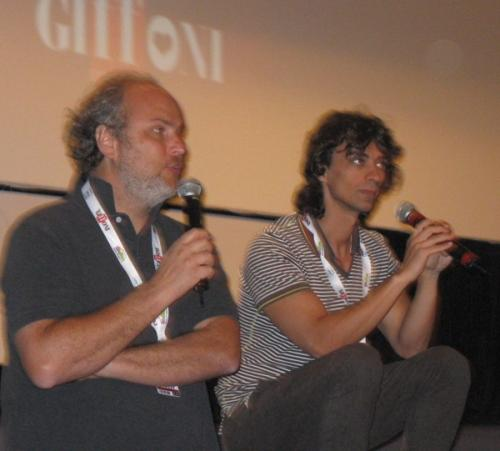 gff2010Villaca