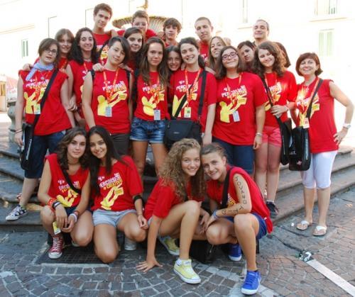 gff2011gruppo