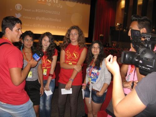 Gff2012 intervista 2 premi