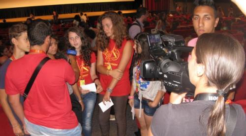 Gff2012 intervista premi