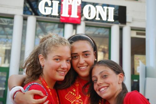 Giffoni 2012