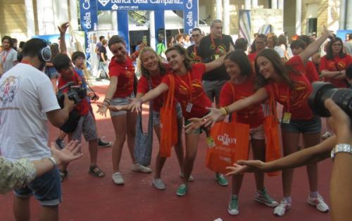 gff2012 balletto