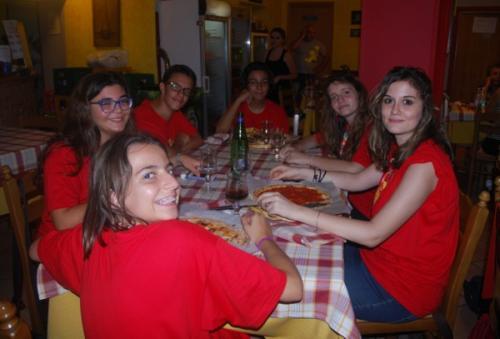Gff13Inpizzeria