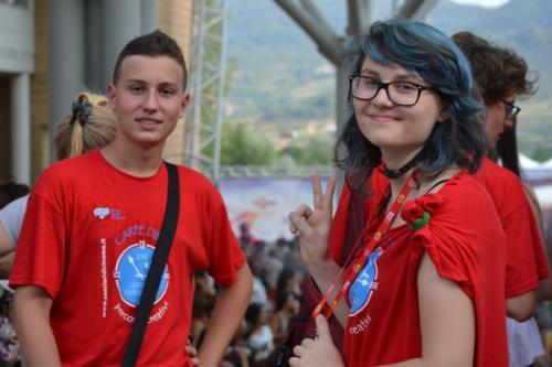 GFF2015 Iragazzi