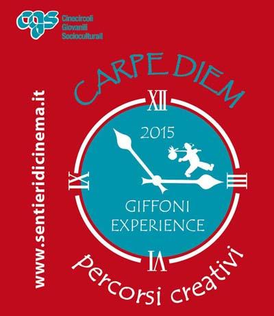 GFF2015magliaRossa