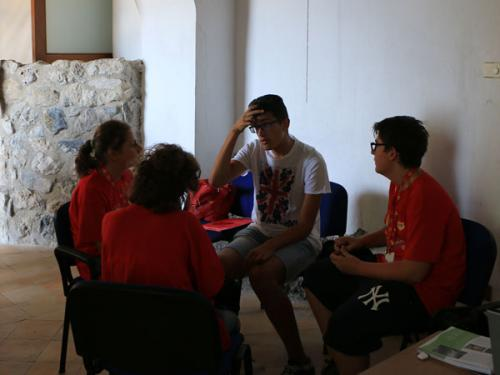Gff16discussione