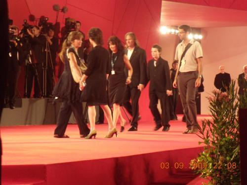 VENEZIA 2009 060