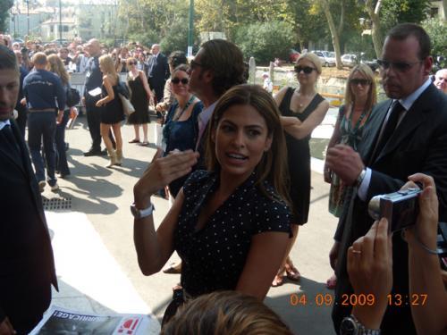 VENEZIA 2009 069