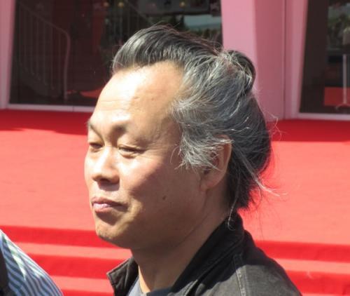 v14 Kim Ki-Duk